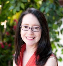 Sofia - Teacher, Spanish Program & Pedagogical Facilitator